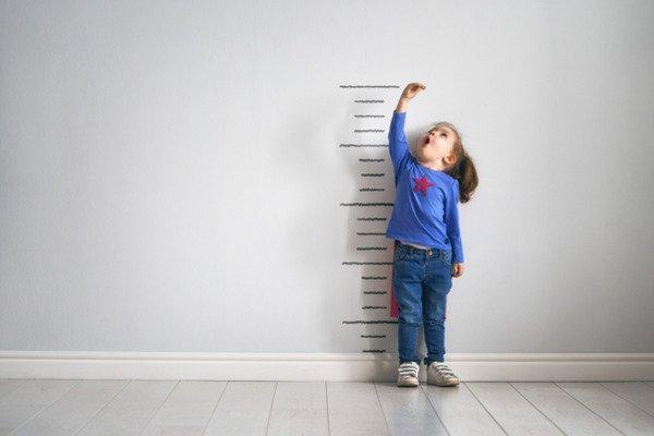10 frasi proibite da non dire quando educhi tuo figlio