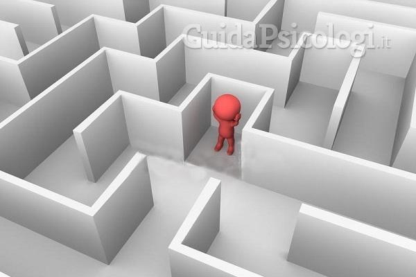 Il labirinto del Perfezionismo