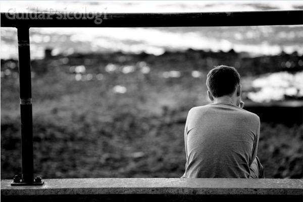 La famiglia è fondamentale nel sostegno dell'adolescente. Foto: morguefile.com