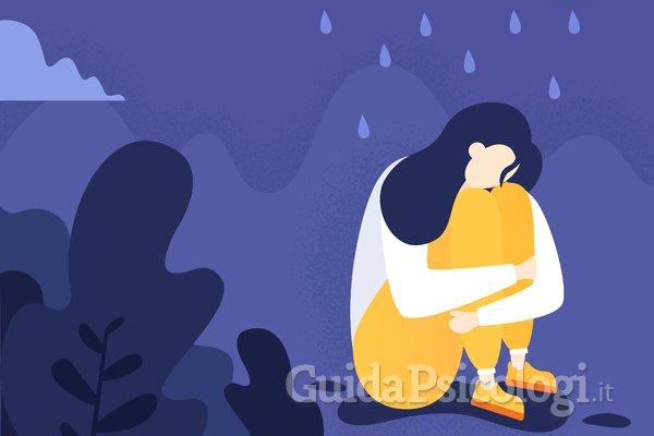 Ho paura di sentirmi male: come posso superarla?