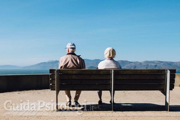 Le demenze: quando la mente si spegne