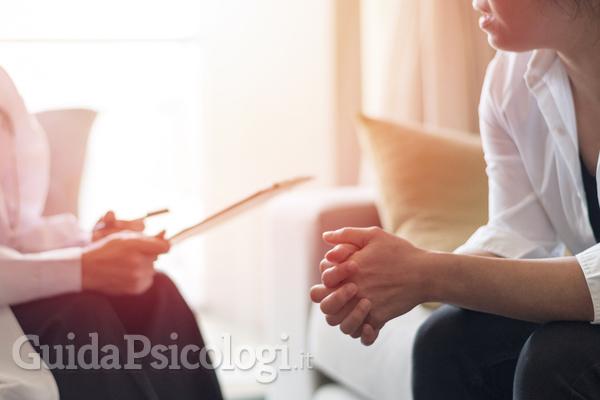 Psicologia a domicilio: i vantaggi