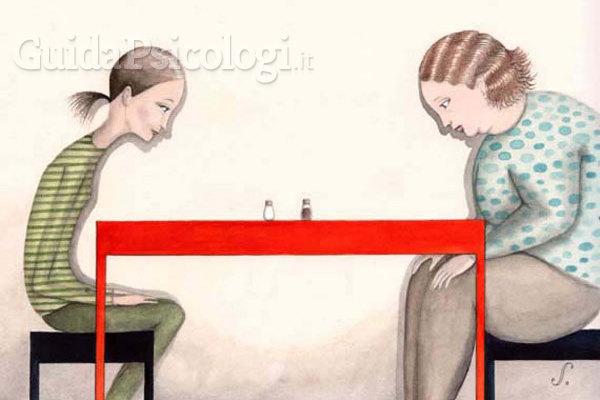Binge Eating Disorder e Night Eating Disorder, cosa sono e come si curano
