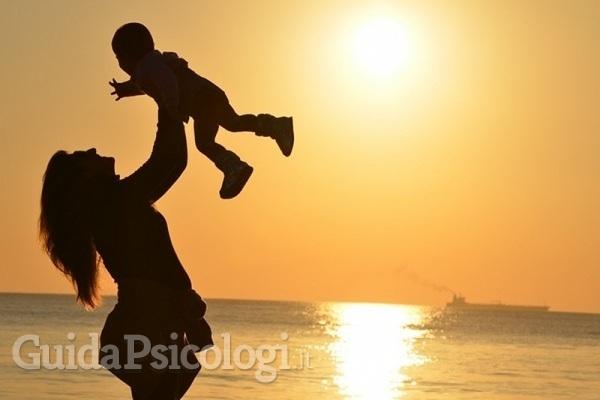 L'importanza del legame affettivo nella famiglia adottiva