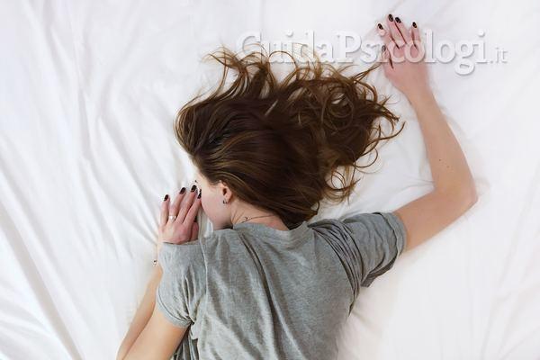 Dysania: quando alzarsi dal letto diventa impossibile