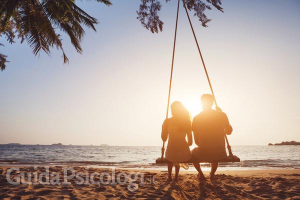 Sacrifici in amore: fino a che punto sono sani?