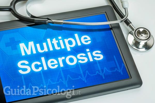 Sclerosi multipla: come migliorare la qualità di vita?