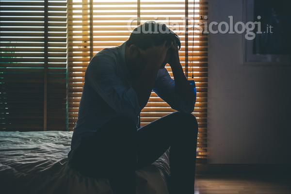 Depressione: è possibile curarla anche con la naturopatia integrata?