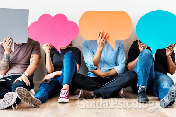 Adolescenza e sessualità: quale sfida educativa?