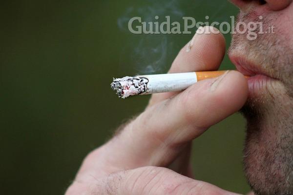 Come migliora la tua salute quando smetti di fumare
