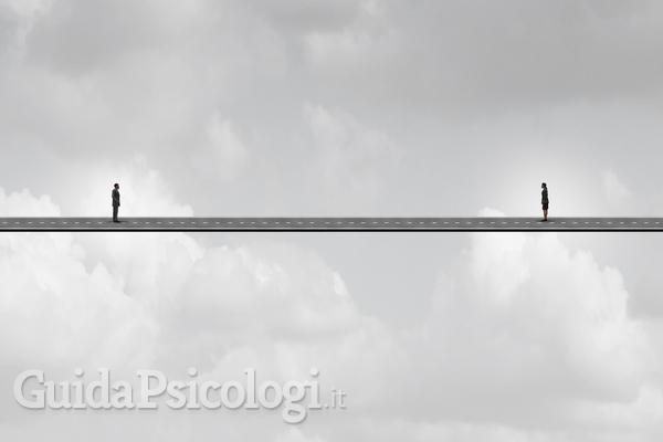Controdipendenza: la paura dei legami