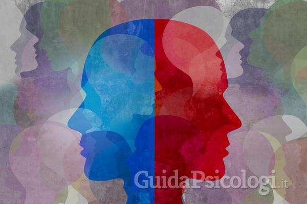 I 16 tipi di personalità secondo il MBTI