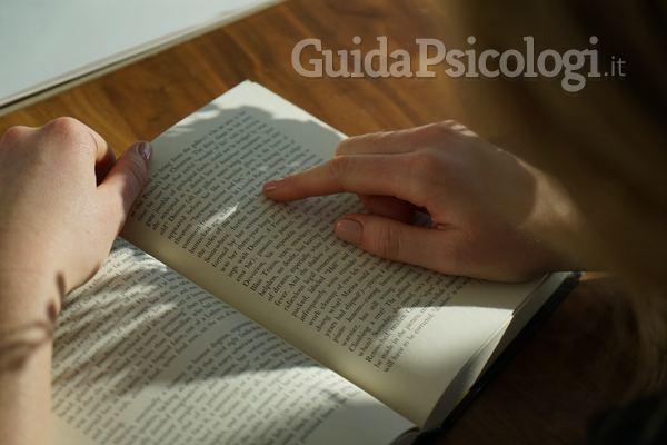 Dislessia: oltre il problema di lettura. Un trattamento olistico