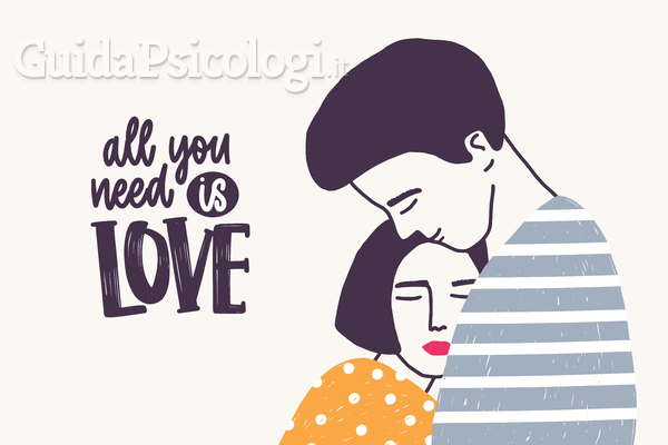 """Il valore delle  """"attenzioni"""" verso il partner nella vita di coppia"""