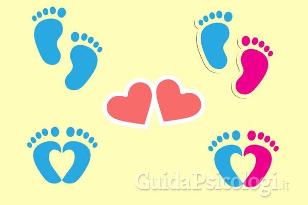disfunzione erettile dovuta allansia