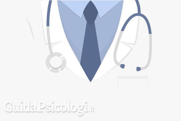 IOEC: Imposizione Ossessiva di Esami Clinici. Una nuova sindrome, forma di maltrattamento