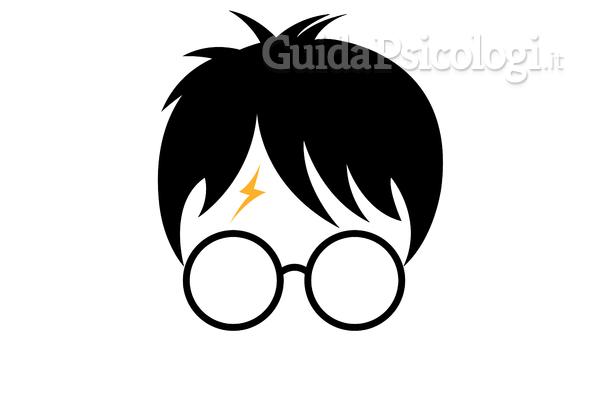 Stili di attaccamento attraverso i personaggi di Harry Potter