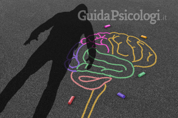Quali sono le caratteristiche dello psicopatico?