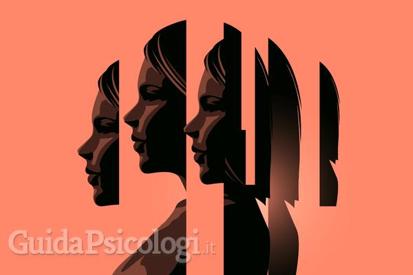 Quali sono i disturbi della personalità?