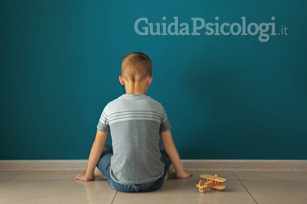 Autismo: domande e risposte per i genitori