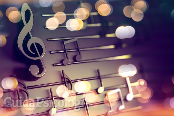 IMMT: Image Music Mirror Therapy, un nuovo approccio terapeutico