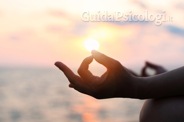 5 buoni motivi per praticare la Mindfulness in vacanza