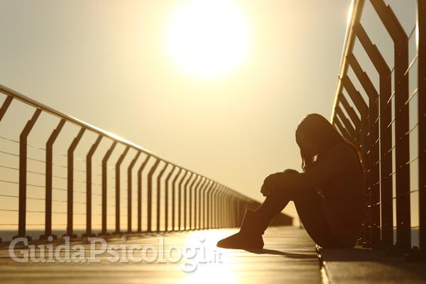 L'adolescenza e l'emergere di nuove emozioni