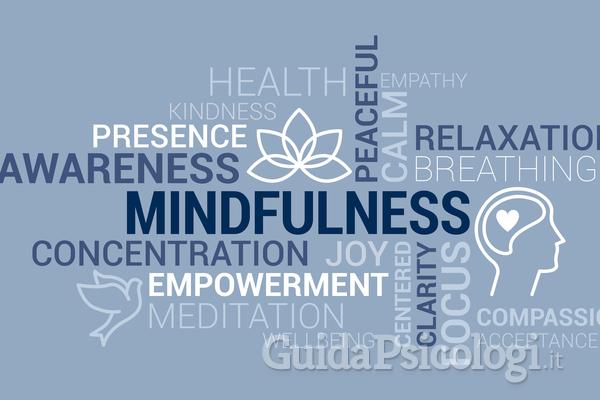 Cos'è la Mindfuless. come funziona e come praticarla