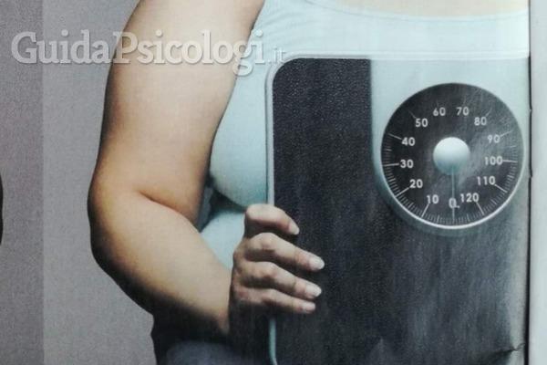 Prima e dopo la cura: un punto di vista sulle diete fai-da-te