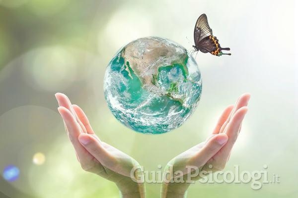 Butterfly effect: la forza del presente
