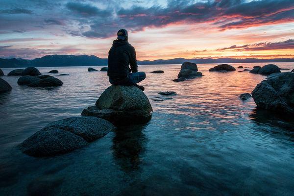 Perché intraprendere un percorso psicoterapeutico?