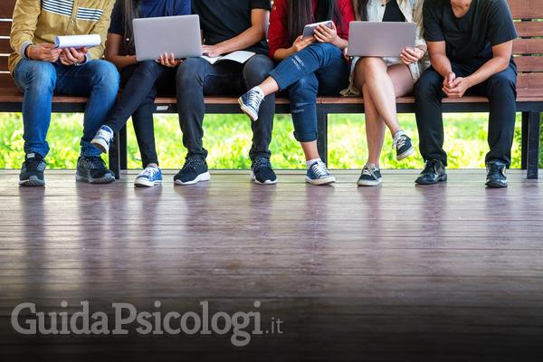 Università e lavoro: come mantenersi sulla giusta strada