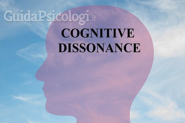 Dissonanza cognitiva: come mentire a sé stessi