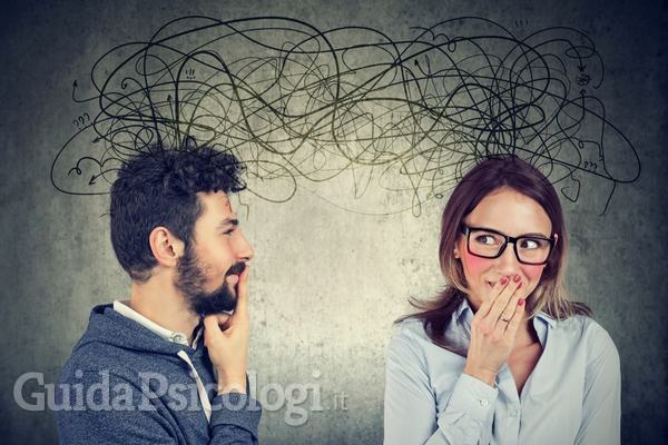 I 5 assiomi della comunicazione per imparare a comunicare meglio