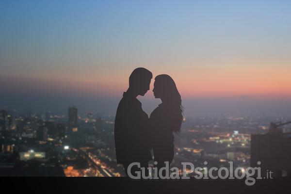 Cosa porta la coppia ad entrare in crisi?
