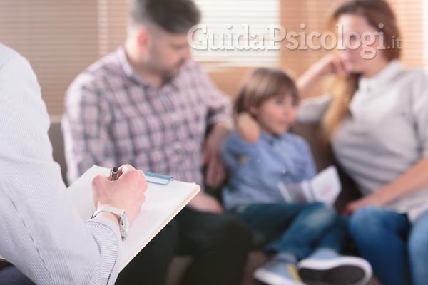 Cos'è la psicologia giuridica? (Prima parte)
