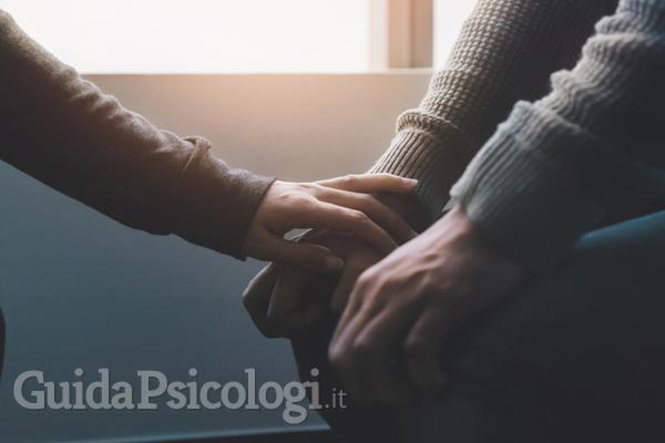 Malattie cardiovascolari e depressione: spiegato il collegamento