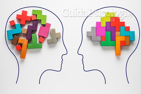 Come sfatare 10 pregiudizi sulla figura dello psicologo