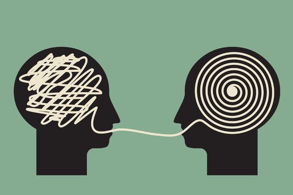 Pensieri automatici negativi
