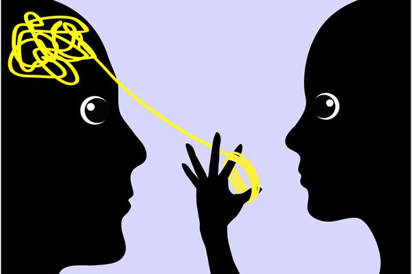 La comunicazione perversa: cos'è e come difendersi