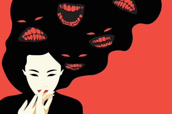 Disturbi della sfera affettiva: psicosi affettiva, sintomi e cura