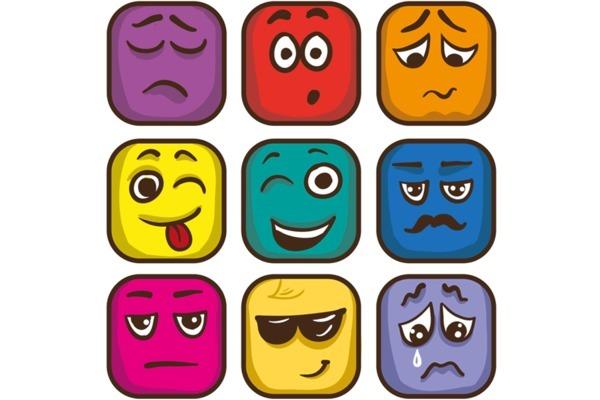 Sopprimere le emozioni aumenta la sofferenza fisica e mentale