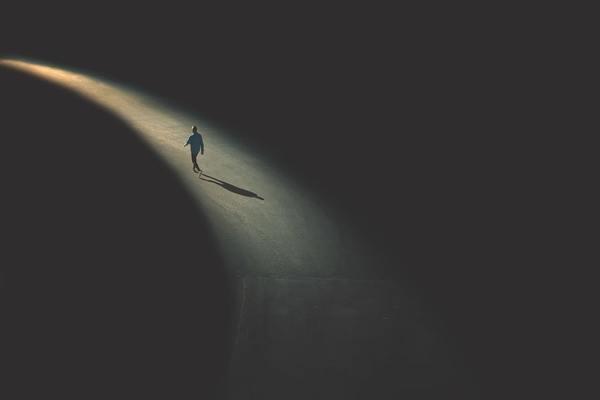 Mi sento sola: come imparare a godere della solitudine