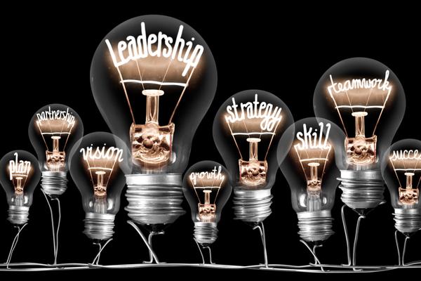 Leadership e performance