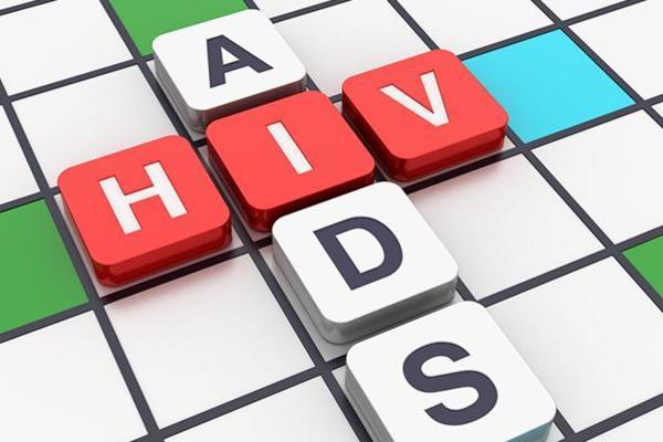 Hiv e Aids : specificazioni e stereotipi sugli omosessuali