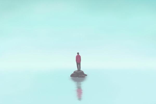 Depressione: la via per il cambiamento