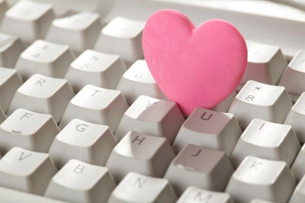 Ti amo o ti desidero?