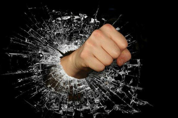 Impariamo a gestire la rabbia