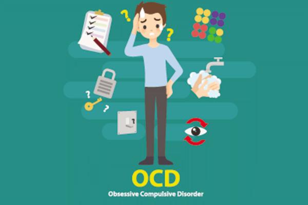 Il disturbo ossessivo compulsivo: sintomi, descrizione e possibili cause