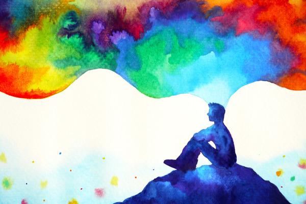 Mindfulness e psicoterapia: new age versus tradizione?